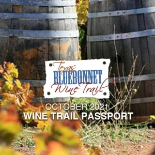𝐇𝐄𝐋𝐋𝐎 𝐎𝐂𝐓𝐎𝐁𝐄𝐑 🍂🎃🍁 The October Wine Trail Passport event begins TODAY!   Savor all that Texas Wine Country has to offer this fall and join us at your own pace during each member winery's regular tasting room hours.   Wine Trail Passport ticket holders will receive a complimentary logo glass, enjoy three wine tastings at each member winery, and a souvenir gift (while supplies last) at the last stop.  Ticket prices are $30/individual or $54/couple (plus tax and fees). This is a substantial SAVINGS compared to separate wine flight costs at each winery!   You can start at the winery of your choice. Trail Passport tickets are valid October 1-31, 2021 for one visit to each of the member wineries during the month-long event dates, regardless of when tickets are purchased.   @bernhardtwinery @messina_hof @perrinewinery @pleasanthillwinery @texasstarwinery @westsandycreekwinery @uncorktexaswines  Follow our Link in Bio for all the details and to purchase tickets! . . . . #texaswinemonth #texasbluebonnetwinetrail #texaswinetrail #uncorktexaswines #fallwinetrail #octoberwinetrail #winetrail #texaswine #txwine #texaswinery #texasvineyard #texaswinecountry #texaswinetour #texaswinelover #uncorktexaswine #traveltexas #visittexas #texashighways #365hou #instawine #wine #winetime #collegestationtx #bryantx #plantersvilletx #montgomerytx #richardstx #brenhamtx #chappellhilltx #tourtexas