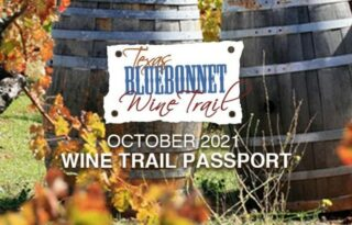 The Texas Bluebonnet Wine Trail is BACK 🍷🙌 Get tickets for the ALL NEW 🍂October Wine Trail Passport Event!  Sip your way through the wineries of Southeast Texas during one of our Monthly Passport Events!  The Texas Bluebonnet Wine Trail is proud to host three NEW self-guided wine trails throughout the year that allow you to experience a world of wine at local wineries just Northwest of Houston.  The ALL NEW Wine Trail Passport Events are hosted in February, May, and October – allowing you the entire month to visit all participating wineries.  The relaxed pace gives you the opportunity to take a break, learn more about Texas wine, visit with the winemakers and winery owners, and most importantly, have some fun!  OUR MEMBER WINERIES @bernhardtwinery @messina_hof @perrinewinery @pleasanthillwinery @texasstarwinery @westsandycreekwinery   Follow our Link in Bio for all the details and purchase tickets!  . . . . #texasbluebonnetwinetrail #texaswinetrail #octoberwinetrail #winetrail #texaswine #txwine #texaswinery #texasvineyard #texaswinecountry #texaswinetour #texaswinelover #uncorktexaswine #traveltexas #visittexas #texashighways #365hou #instawine #wine #winetime
