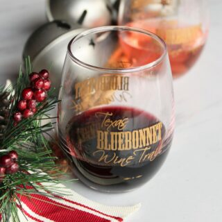 Share the spirit with the people you are grateful for this year along the Holiday Crystal Wine Trail! . . . Your trail ticket allows you to enjoy two specially selected wine tastings, paired with a terrific holiday food sample at each winery on the trail the first two weekends of December (actually starting on November 30th in 2019). Follow our bio link for more information about this wonderful holiday event! • • • • #winepairing #holidaywinepairings #holidays #holidaywine #winetasting #wineflights #winetour #cheers #uncork #wine #winery #winerylovers #texaswine #txwine #texaswineries #texasvineyard #texaswinecountry #texaswinetour #texaswinelover #uncorktexaswine #traveltexas #visittexas #texashighways #visithouston #houstontx #winetrail #texasbluebonnetwinetrail #holidaywinetrail #holidaycrystalwinetrail @bernhardtwinery@messina_hof@peach_creek_winery@perrinewinery@pleasanthillwinery@saddlehornwinery@texasstarwinery