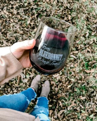 Sip Sip Hooray! 🍷🍂 Fall is here and tickets are on sale now for the October 2021 Wine Trail Passport Event!  We're excited to showcase all what Texas has to offer from our member wineries. After all, Texas is the fifth-largest wine producing region in the US!  Wine flight tastings at each winery consists of three 1.5oz pours of select or featured wines. Trail hours are based on each participating wineries' normal business hours for the entire month. You now have more time to plan your route!   Follow our Link in Bio for all the details and to purchase tickets.  @bernhardtwinery @messina_hof @perrinewinery @pleasanthillwinery @texasstarwinery @westsandycreekwinery  . . . . . #texasbluebonnetwinetrail #texaswinetrail #happyfall #fallwinetrail #octoberwinetrail #winetrail #texaswine #txwine #texaswinery #texasvineyard #texaswinecountry #texaswinetour #texaswinelover #uncorktexaswine #traveltexas #visittexas #texashighways #365hou #instawine #wine #winetime #collegestationtx #bryantx #plantersvilletx #montgomerytx #richardstx #brenhamtx #chappellhilltx #tourtexas