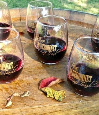 🍂😍 Fall in love with the October Wine Trail Passport event!  Savor all that 🍷Texas Wine Country has to offer and join us at your own pace during each member winery's regular tasting room hours.  Wine Trail Passport ticket holders will receive a complimentary logo glass, enjoy three wine tastings at each member winery, and a souvenir gift (while supplies last) at the last stop.  Ticket prices are $30/individual or $54/couple (plus tax and fees). This is a substantial SAVINGS compared to separate wine flight costs at each winery!   You can start at the winery of your choice. Trail Passport tickets are valid October 1-31, 2021 for one visit to each of the member wineries during the month-long event dates, regardless of when tickets are purchased.   @bernhardtwinery @messina_hof @perrinewinery @pleasanthillwinery @texasstarwinery @westsandycreekwinery @uncorktexaswines  Follow our Link in Bio for all the details and to purchase tickets! . . . . #texaswinemonth #texasbluebonnetwinetrail #texaswinetrail #uncorktexaswines #fallwinetrail #octoberwinetrail #winetrail #texaswine #txwine #texaswinery #texasvineyard #texaswinecountry #texaswinetour #texaswinelover #uncorktexaswine #traveltexas #visittexas #texashighways #365hou #instawine #wine #winetime #collegestationtx #bryantx #plantersvilletx #montgomerytx #richardstx #brenhamtx #chappellhilltx #tourtexas