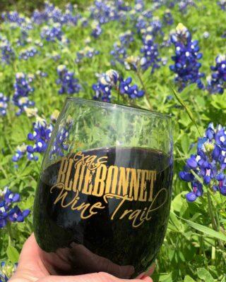 Eight wineries, five wine trails. Link in bio. #winepairings #getoutandwine #winetrail #houstonwinetrail #texaswineries #texasvineyard #visithouston #texasbluebonnetwinetrail #texasbluebonnets #365hou #365houston @bernhardtwinery @corkthiswinerymontgomery @messina_hof @pleasanthillwinery @peach_creek_winery @perrinewinery @texasstarwinery @saddlehornwinery