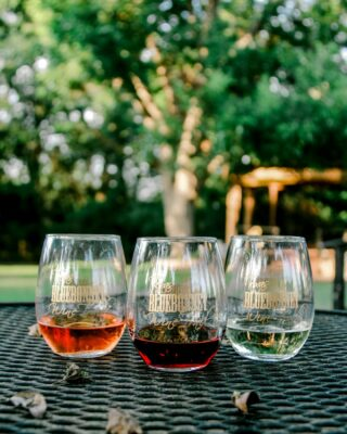 𝐓𝐡𝐫𝐞𝐞 𝐰𝐢𝐧𝐞 𝐭𝐚𝐬𝐭𝐢𝐧𝐠𝐬, 𝐬𝐢𝐱 𝐥𝐨𝐜𝐚𝐥 𝐰𝐢𝐧𝐞𝐫𝐢𝐞𝐬 🍷👏 Sip your way through the wineries of Southeast Texas during our 🍂October Wine Trail Passport event!   The ALL NEW 2021 October Wine Trail Passport event, valid October 1-31, 2021, allows ticket holders to enjoy three wine tastings at Southeast Texas' most premier wineries.  Ticket prices are $30/individual or $54/couple (plus tax and fees). This is a substantial SAVINGS compared to separate wine flight costs at each winery!   You can start at the winery of your choice. Trail Passport tickets are valid for one visit to each of the member wineries during the month-long event dates, regardless of when tickets are purchased.   You will also receive a complimentary wine trail logo glass, a punch card to keep track of your visits, and souvenir gift at the sixth stop (while supplies last).  Wine flight tastings at each winery consists of three 1.5oz pours of select or featured wines. Wine Trail hours are based on each participating wineries' normal business hours. Check individual winery websites for hours to plan your visit.  Our member wineries: @bernhardtwinery @messina_hof @perrinewinery @pleasanthillwinery @texasstarwinery @westsandycreekwinery  Follow our Link in Bio for all the details and purchase tickets!   . . . . #texasbluebonnetwinetrail #texaswinetrail #octoberwinetrail #winetrail #winetasting #wineflight #texaswine #txwine #texaswinery #texasvineyard #texaswinecountry #texaswinetour #texaswinelover #uncorktexaswine #traveltexas #visittexas #texashighways #365hou #instawine #wine #winetime