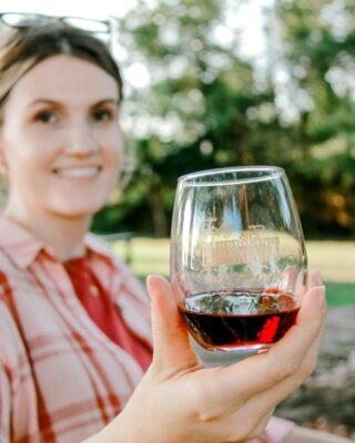 WINE + YOU = A PAIR😉🍷 October 2021 Wine Trail Passport event tickets are on sale now!   Follow our Bio Link to plan your wine trail experience this weekend!  @bernhardtwinery @messina_hof @perrinewinery @pleasanthillwinery @texasstarwinery @westsandycreekwinery . . . . #texaswinemonth #texasbluebonnetwinetrail #texaswinetrail #uncorktexaswines #fallwinetrail #octoberwinetrail #winetrail #texaswine #txwine #texaswinery #texasvineyard #texaswinecountry #texaswinetour #winelover #uncorktexaswine #traveltexas #visittexas #texashighways #365hou #instawine #wine #winetime #collegestationtx #bryantx #plantersvilletx #montgomerytx #richardstx #brenhamtx #chappellhilltx #tourtexas