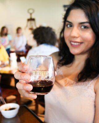 Happy #NationalDrinkWineDay! 🍷 What Texas wine will be in your glass today? . . . . #cheers #uncork #wine #winery #winerylovers #instawine #texaswine #txwine #texaswineries #texasvineyard #texaswinecountry #texaswinetour #texaswinelover #uncorktexaswine #traveltexas #visittexas #texashighways #visithouston #houstontx #plantersvilletx #collegestationtx #bryantx #burtontx #brenhamtx #richardstx #chappellhilltx #texasbluebonnetwinetrail