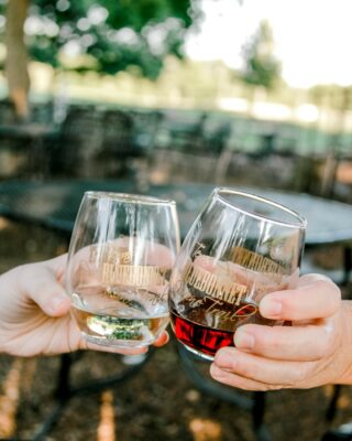 Who's ready to make some pour decisions with us? 🍷😉   The ALL NEW 2021 October Wine Trail Passport event, valid October 1-31, 2021, allows ticket holders to enjoy three wine tastings at Southeast Texas' most premier wineries. We look forward to seeing you!   Our member wineries: @bernhardtwinery @messina_hof @perrinewinery @pleasanthillwinery @texasstarwinery @westsandycreekwinery  Follow our Link in Bio for all the details and purchase tickets!  . . . . #texasbluebonnetwinetrail #texaswinetrail #octoberwinetrail #winetrail #winetasting #wineflight #texaswine #txwine #texaswinery #texasvineyard #texaswinecountry #texaswinetour #texaswinelover #uncorktexaswine #traveltexas #visittexas #texashighways #365hou #instawine #wine #winetime #collegestationtx #bryantx #plantersvilletx #montgomerytx #richardstx #brenhamtx #chappellhilltx #tourtexas