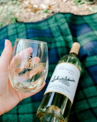 𝐈𝐧𝐠𝐫𝐞𝐝𝐢𝐞𝐧𝐭𝐬 𝐅𝐨𝐫 𝐚 𝐏𝐞𝐫𝐟𝐞𝐜𝐭 𝐏𝐢𝐜𝐧𝐢𝐜  ♥️ Great company 🍂 Fabulous weather 🍷 Texas wine  Tag your picnic buddy and tell them to join you along the October 2021 Wine Trail Passport event!   Taste and tour your way through local wineries AND stock up on your favorite Texas wine. Follow our Bio Link for all the details and to get tickets!  @bernhardtwinery @messina_hof  @perrinewinery @pleasanthillwinery @texasstarwinery @westsandycreekwinery  . . . . #texaswinemonth #texasbluebonnetwinetrail #texaswinetrail #uncorktexaswines #fallwinetrail #octoberwinetrail #winetrail #texaswine #txwine #texaswinery #texasvineyard #texaswinecountry #texaswinetour #picnicwine #uncorktexaswine #traveltexas #visittexas #texashighways #365hou #instawine #wine #winetime #collegestationtx #bryantx #plantersvilletx #montgomerytx #richardstx #brenhamtx #chappellhilltx #tourtexas